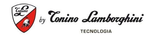 Tonino Lamborghini Kettensäge