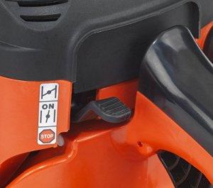 Dolmar Benzin-Kettensäge PS-32C
